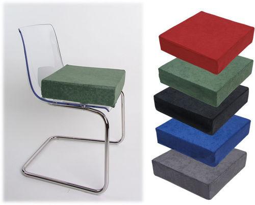 aufstehhilfen hilfsmittel und medizinprodukte f r pflege und leben. Black Bedroom Furniture Sets. Home Design Ideas