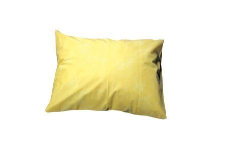 centre kleines kissen 40 x 60 cm. Black Bedroom Furniture Sets. Home Design Ideas