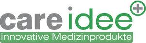 care idee shop - Ihr online Hilfsmittelanbieter -